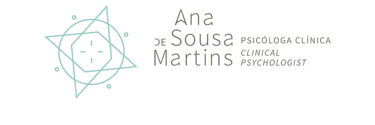 Ana de Sousa Martins